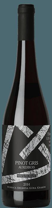 Pinot Gris/Auxerrois